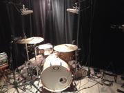 Schlagzeugunterricht für Anfänger