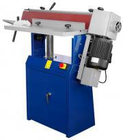 Schleifmaschine CORMAK MM2315