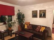 Schöne 2ZKB Wohnung