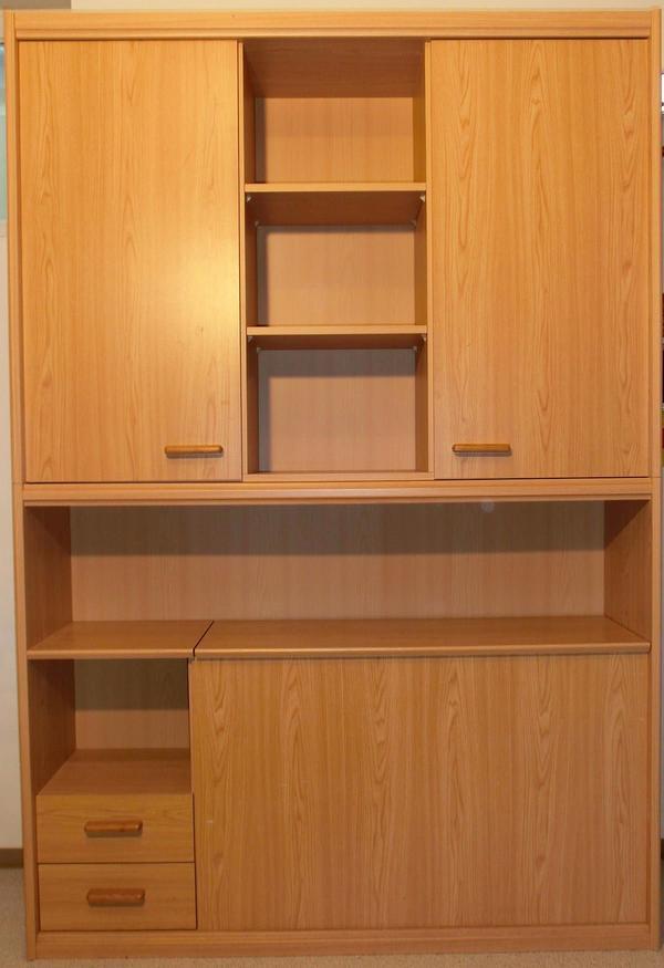 bettkasten gebraucht kaufen nur noch 3 st bis 60 g nstiger. Black Bedroom Furniture Sets. Home Design Ideas