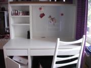Ikea schreibtisch micke  Micke in Berlin - Haushalt & Möbel - gebraucht und neu kaufen ...
