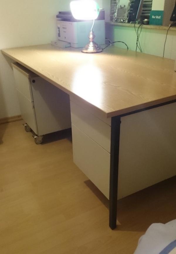 rollcontainer metall neu und gebraucht kaufen bei. Black Bedroom Furniture Sets. Home Design Ideas