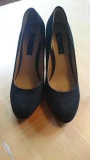 Schuhe Pumps Fa Mango Größe