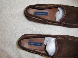 Schuhe, Stiefel - Schuhe Tommy Hilfiger Gr 44