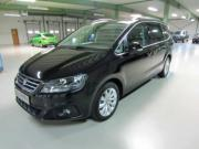Seat Alhambra Style 2 0