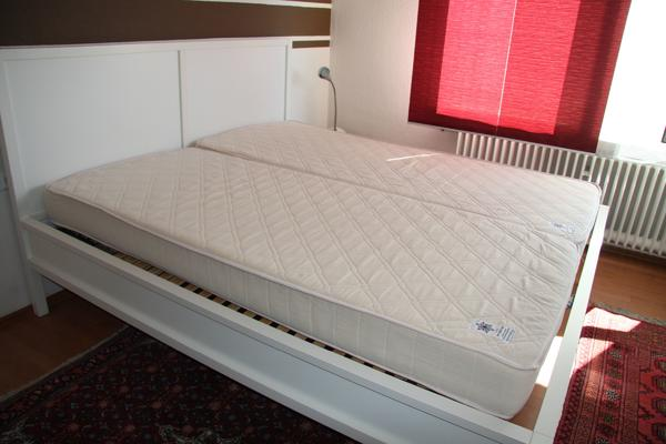 doppelbett 180 gebraucht kaufen nur 2 st bis 65 g nstiger. Black Bedroom Furniture Sets. Home Design Ideas