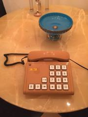 Senioren-Telefon Vitaphon