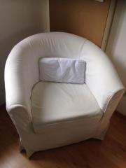Sessel ikea  Sessel Ikea in Grafing - Haushalt & Möbel - gebraucht und neu ...