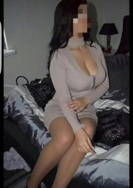 privat sex treffen Recklinghausen