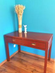 Side-table - Schreibtisch