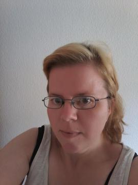 Sie Sucht Ihn Uckermark