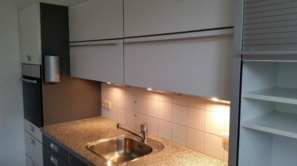 Beautiful Siematic Küche Gebraucht Images - Home Design Ideas ...