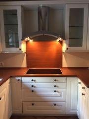 SieMatic Küche Landhaus