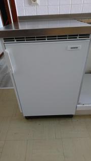 Siemens Einbaukühlschrank, funktionsfähig