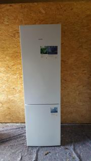 Siemens Kühl-Gefrierkombi