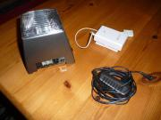Signalverstärker für Türklingel Telefonklingel