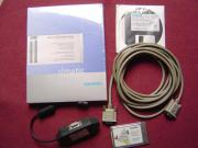 Simatic S7 Programmieradapter,