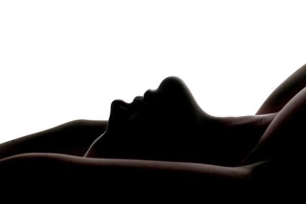 Sinnlich heilende MASSAGE » Erotische Massagen