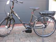 SINUS E-Bike
