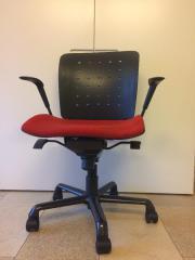 SITAG Bürostuhl / Bürosessel