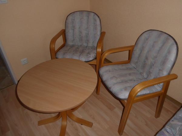 stuhle buche gebraucht kaufen nur 3 st bis 70 g nstiger. Black Bedroom Furniture Sets. Home Design Ideas