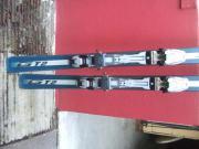 Skier GT2 Vertigo
