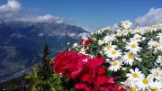 Skiurlaub im Montafon-