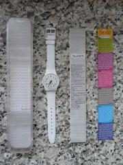 Smart Watch Armband
