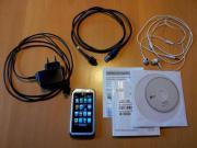 Smartphone Handy LG