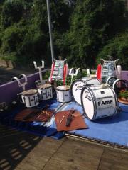 Snares zu verkaufen JETZT ZUSCHLAGEN
