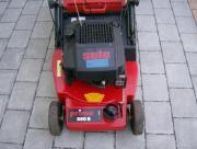 Solo Primo 550R