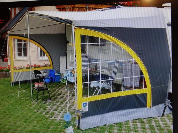 beiges sonnendach kaufen beiges sonnendach gebraucht. Black Bedroom Furniture Sets. Home Design Ideas