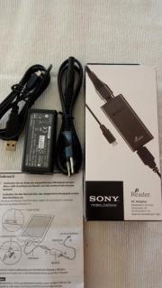 Sony AC Adapter