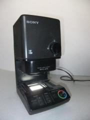 Sony Foto Video