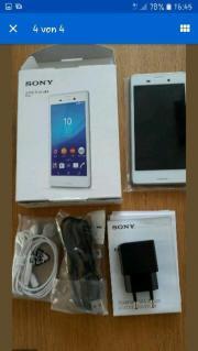 Sony M 4