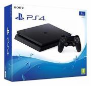 Sony PlayStation 4 ,
