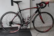 Specialized Roubaix S-