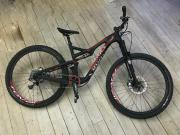 Specialized S-Works
