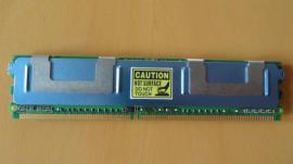 Mainboards, CPUs, Speicher - Speicher MICRON DIMM 8GB PC2-5300