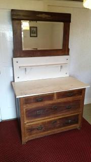 alte schluessel haushalt m bel gebraucht und neu. Black Bedroom Furniture Sets. Home Design Ideas