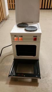 Küche Milbertshofen feuerlöscher in münchen haushaltsgeräte hausrat alles sonstige