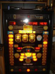 Hard rock casino sioux city reviews