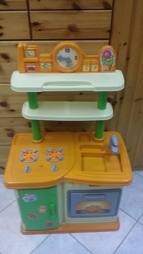 Spielküche Gebraucht Spielküche Neu Und Gebraucht Kaufen Bei Dhd24