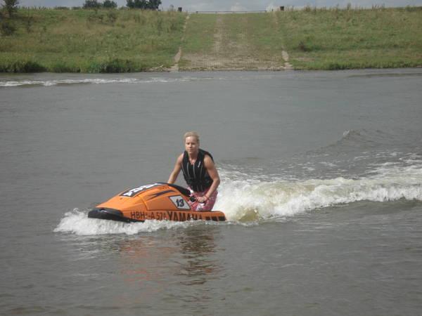 Sportbootführerschein Binnen 14 -15 03