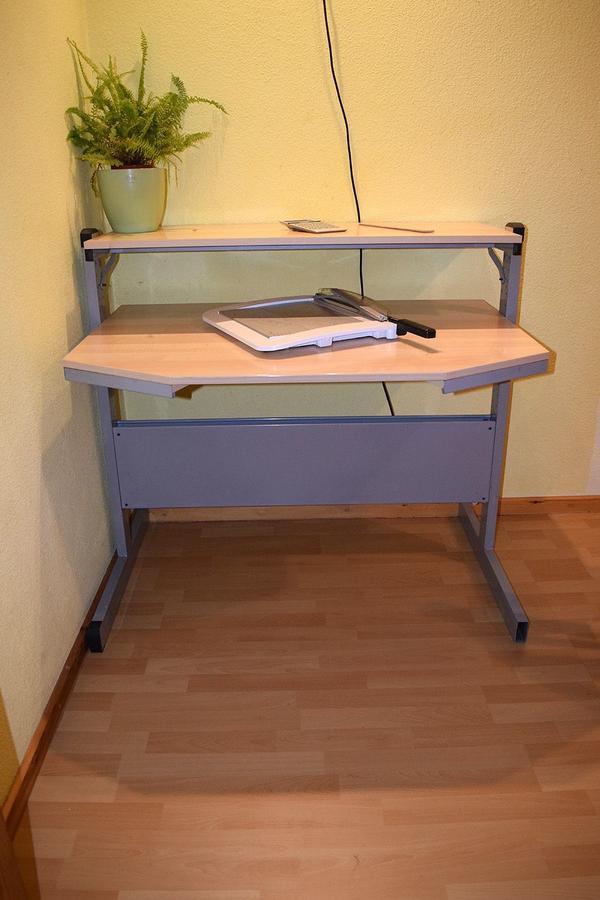 rutsche kinderzimmer selber bauen hochbett mit rutsche. Black Bedroom Furniture Sets. Home Design Ideas