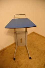 Stehpult höhenverstellbar, hochwertig,