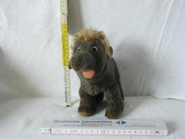 Steiff Elefant Baby Hathi 20cm: Kleinanzeigen aus Stuttgart Zuffenhausen - Rubrik Sonstiges Kinderspielzeug
