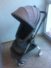 Stokke Scoot Baby