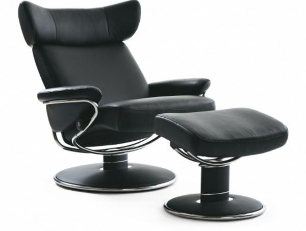 stressless sofa preise good garnitur vanda sitzer sitzer. Black Bedroom Furniture Sets. Home Design Ideas