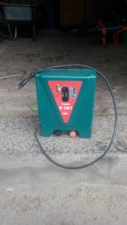 Stromgerät von AKO